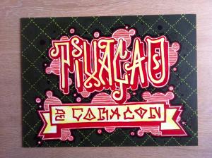 Pixacao_Brasil_Typographie_Graffiti_02