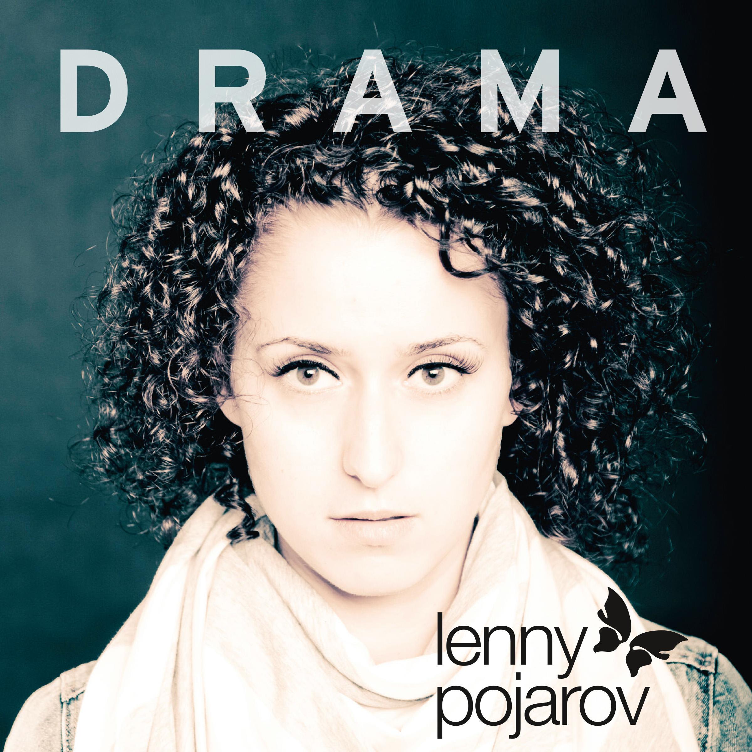 Lenny_DigitalCover_Drama