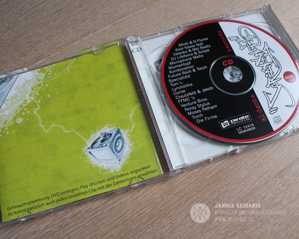 SEIDARIS-Screenshotz-plattencover-gestaltung-firma-tonil-torch-afrob-curse