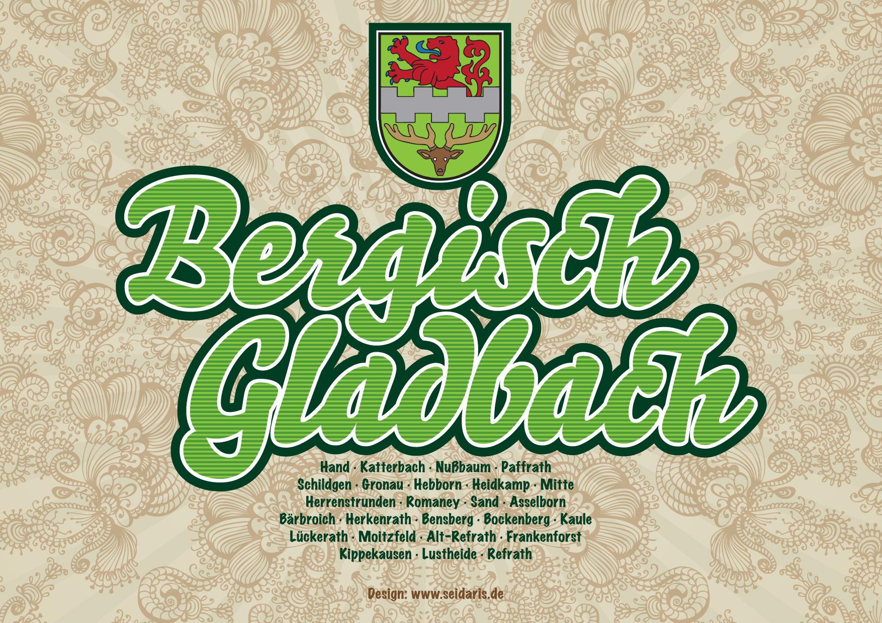 SEIDARIS_Wallpaper_Bergisch_Gladbach_Floral-Retro-01