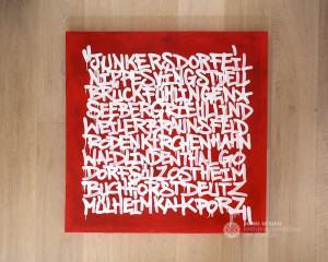 Seidaris-Cologne-Charity-Canvas_0000_Layer Comp 1