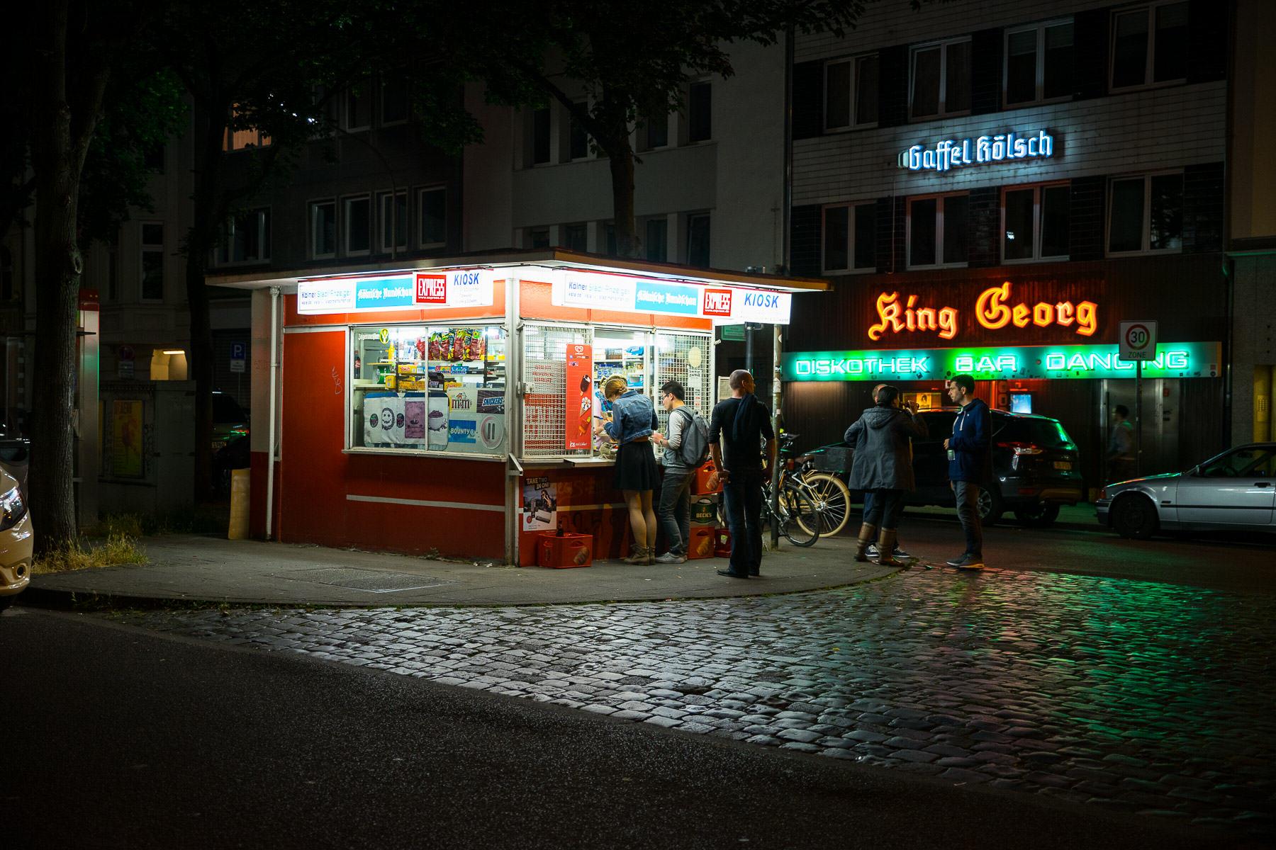 Seidaris-Fotografie-Cologne-Koelner_Lichter-Canon_A7ii_Metabones_Adapter_2016-6
