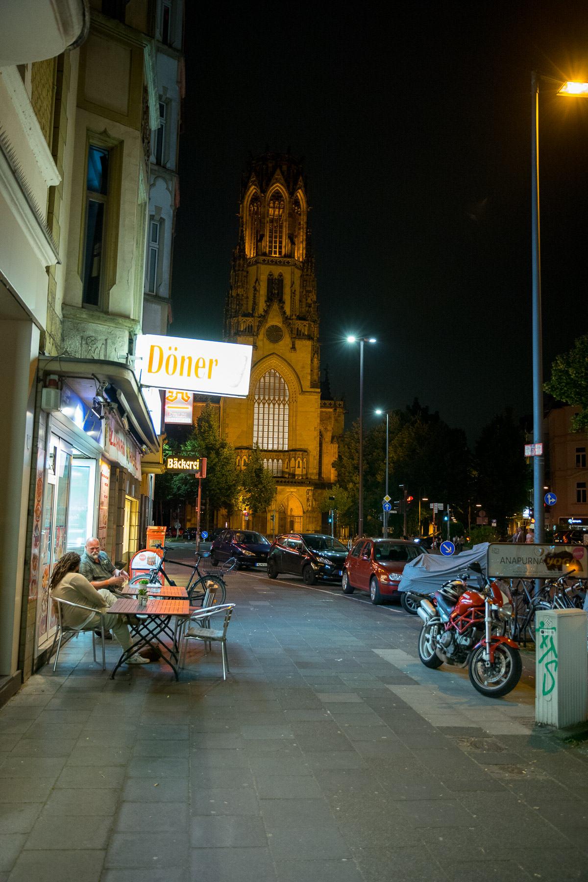 Seidaris-Fotografie-Cologne-Koelner_Lichter-Canon_A7ii_Metabones_Adapter_2016-7