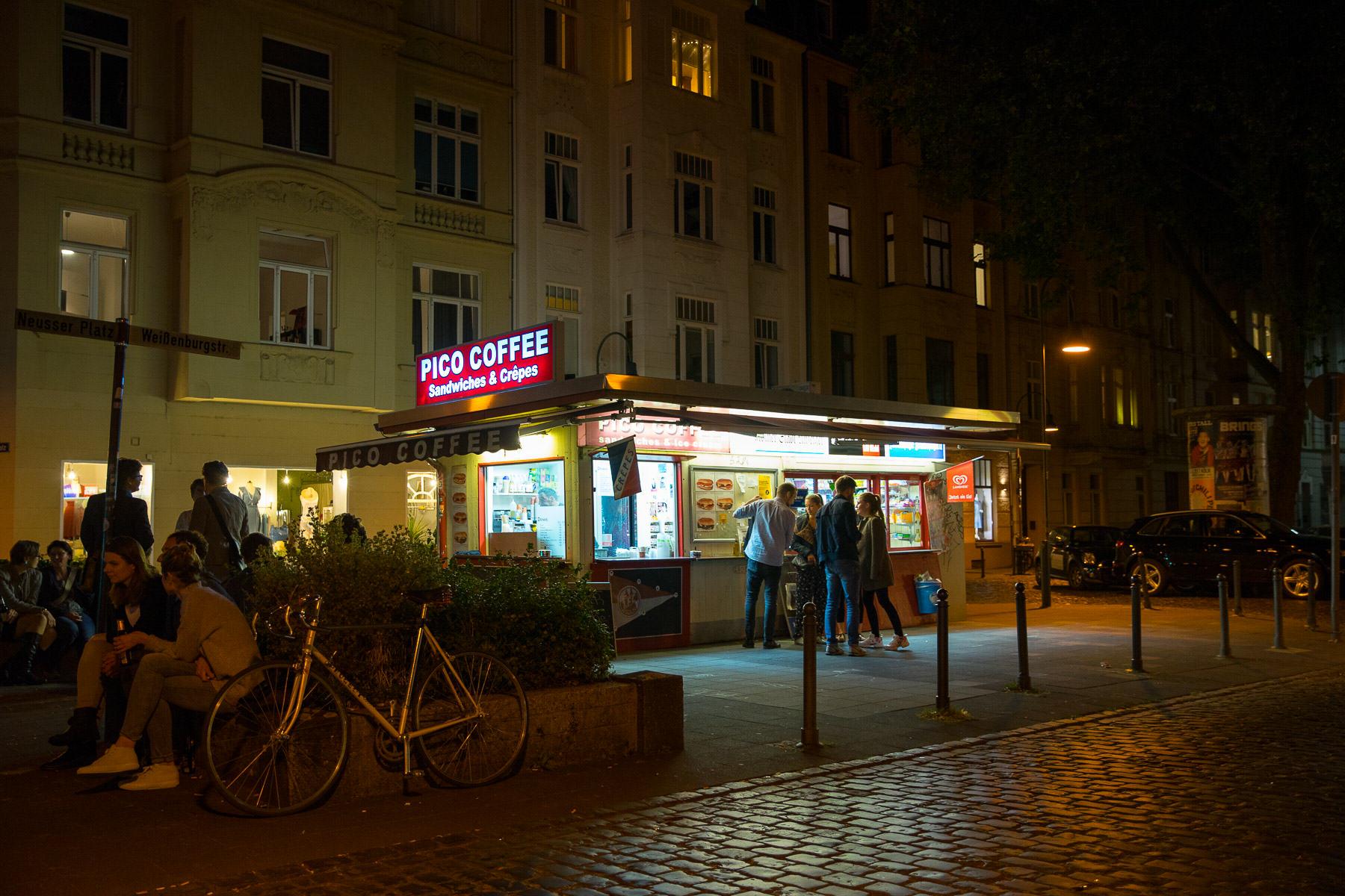 Seidaris-Fotografie-Cologne-Koelner_Lichter-Canon_A7ii_Metabones_Adapter_2016-8
