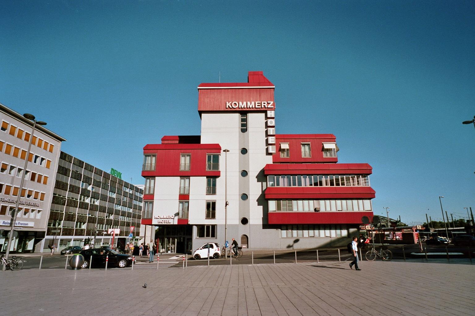 seidaris-photography-cologne_hauptbahnhof-analog-contax_g-kodak-02