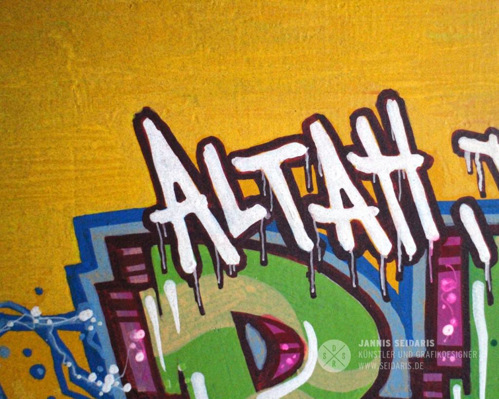 Seidaris_Graffiti_Berlin_Auftraege_Spray_Duesseldorf