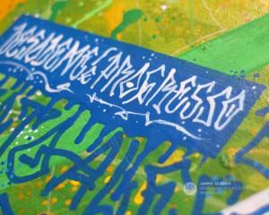 Seidaris_Pixacao_Belo_Horizonte_Graffiti_Brazil