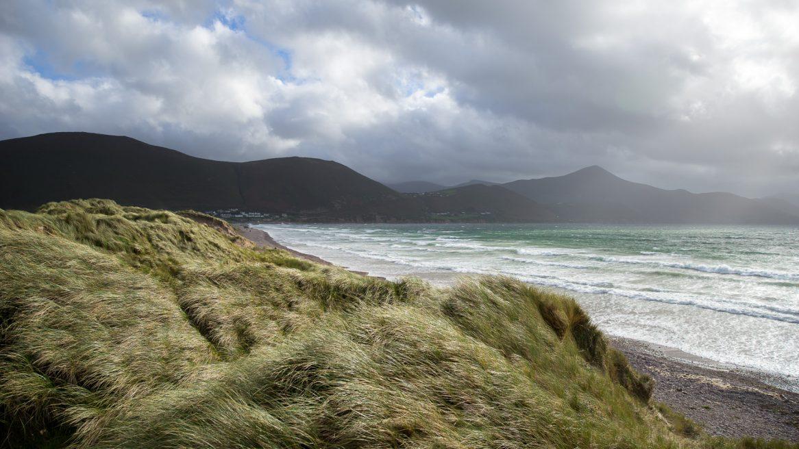 Ireland Snapshots 2016
